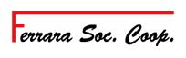 Impresa Di Pulizie Sassuolo Ferrara Società Cooperativa – Attività impresa di Pulizia, disinfezione, disinfestazione, derattizzazione e sanificazione di ambienti pubblici, privati e industriali su Modena, Reggio Emilia, bologna e dintorni